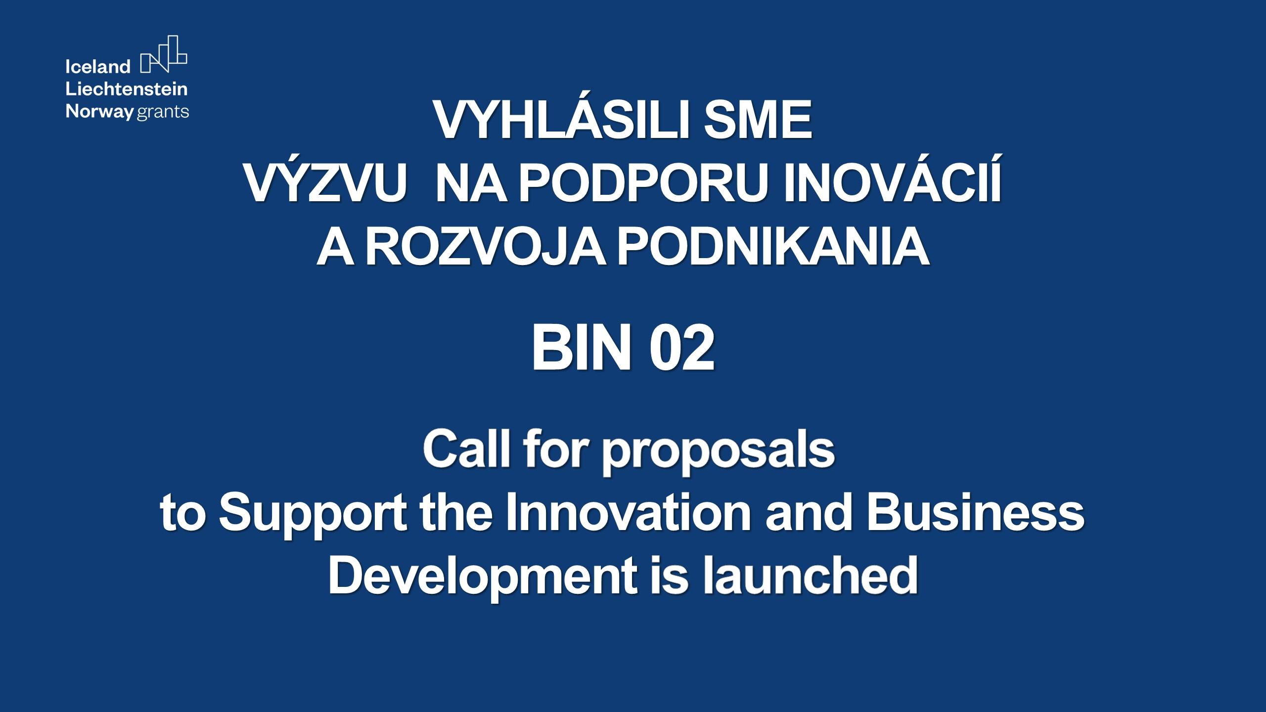 Banner_vyhlasili-sme-vyzvu-BIN02-modra-OPRAVA