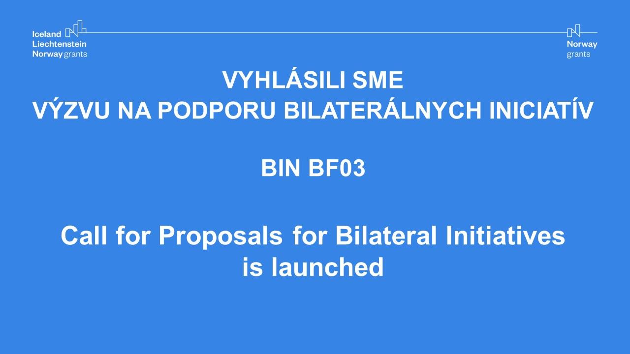 Banner_vyhlasili-sme-vyzvu_BF03_web-VA