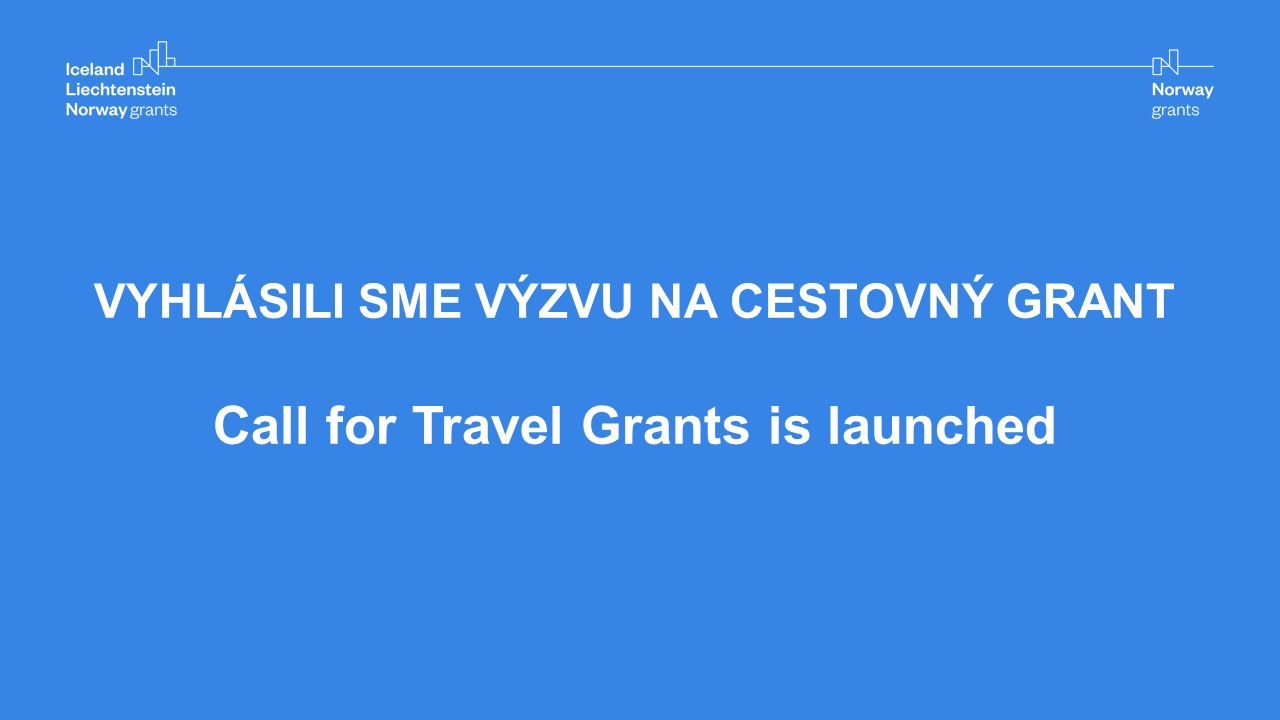 NF-grants