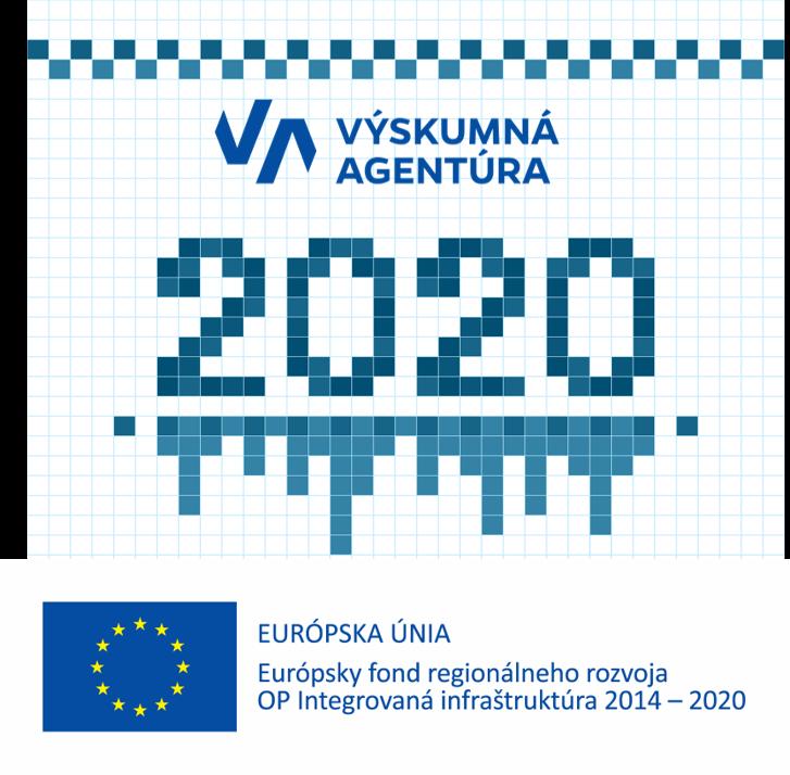 PF-2020-VA