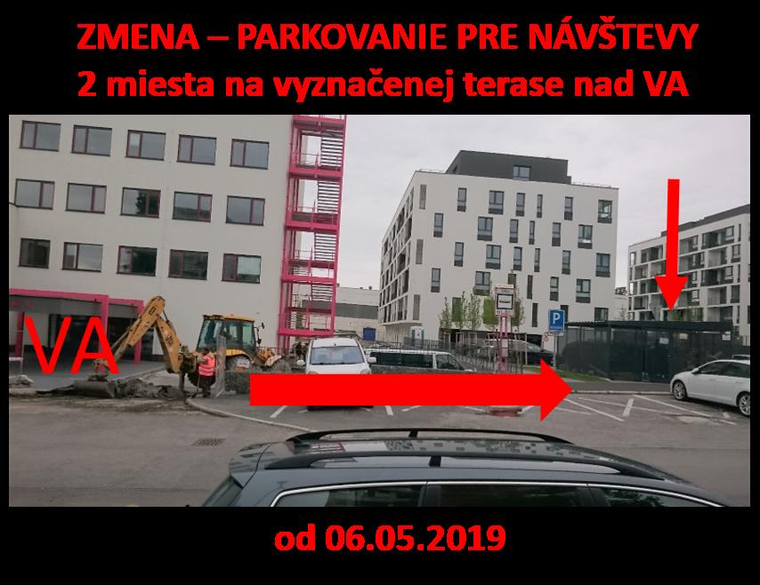 VA-parkovanie-banner